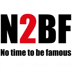 n2bf rocks